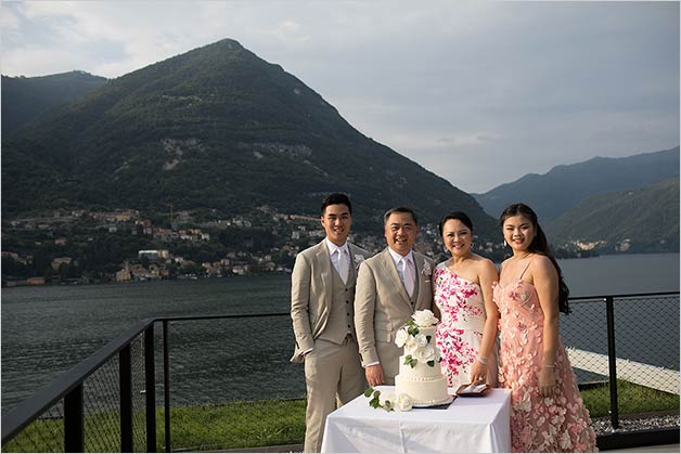 wedding-dinner-hotel-sereno-lake-como