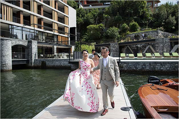 wedding-hotel-sereno-lake-como
