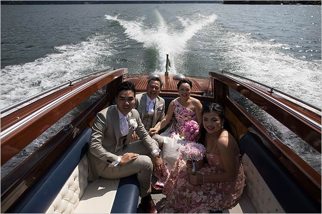 wedding-hotel-sereno-lake-como