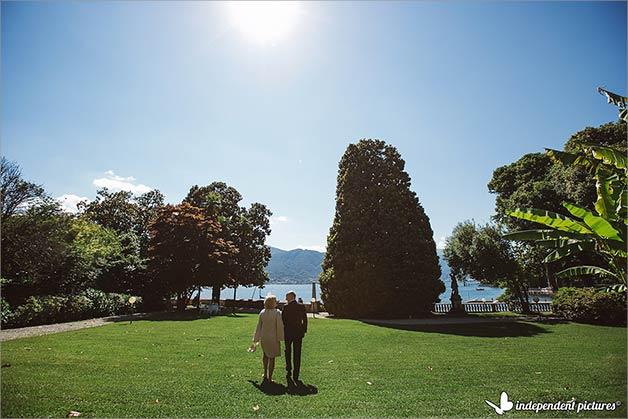 wedding-villa-giulia-pallanza-lake-maggiore