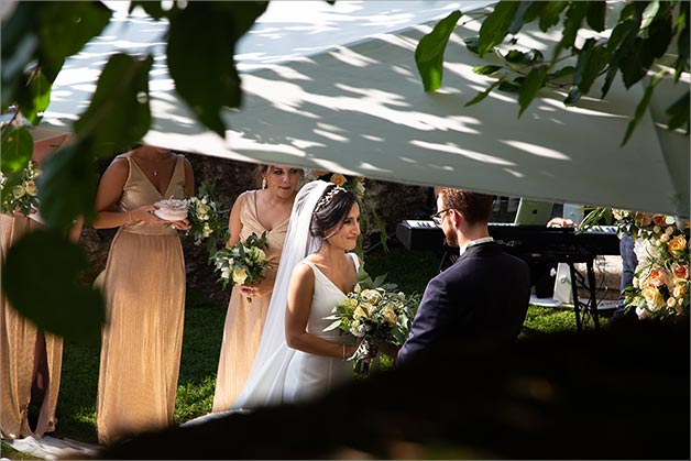 camin-hotel-wedding-ceremony-lake-maggiore
