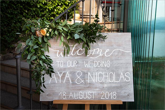 camin-hotel-wedding-lake-maggiore