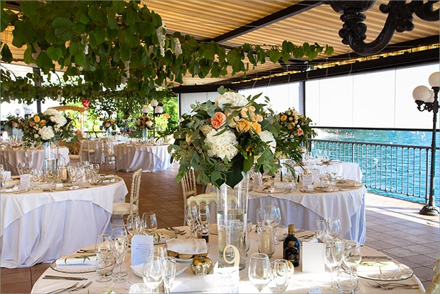 camin-hotel-wedding-reception-lake-maggiore