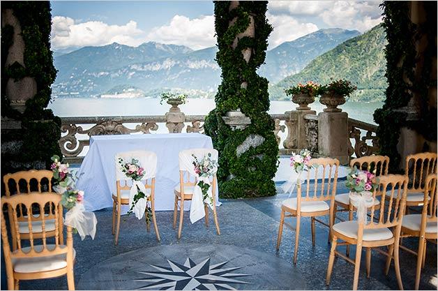 intimate-ceremony-villa-balbianello-lake-como