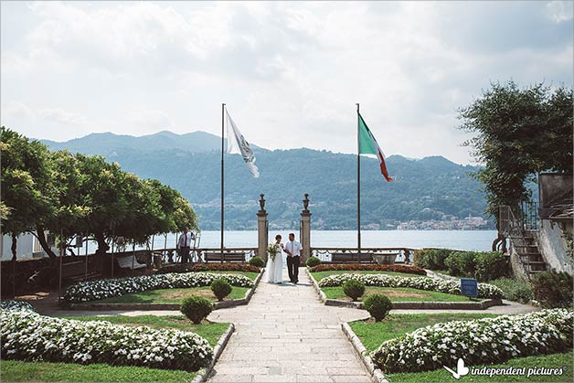 lake-orta-wedding-august-2018