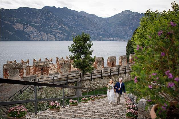 malcesine-castle-wedding-ceremony