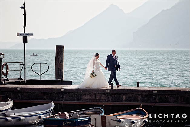 malcesine-wedding-lake-garda-lichtag-photography
