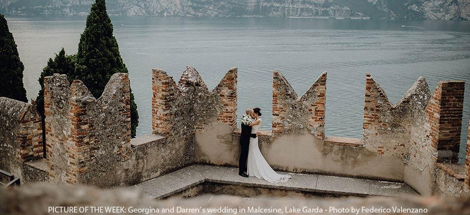 malcesine_castle_wedding-lake-garda