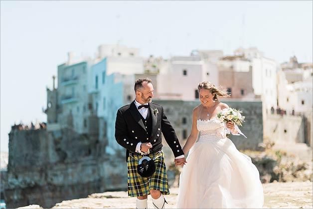 polignano-wedding-apulia
