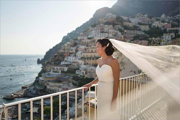 positano-weddig-amalfi-coast