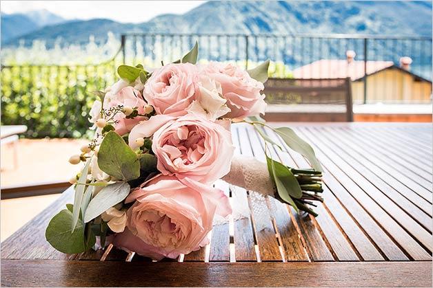 private-apartements-lake-como-wedding