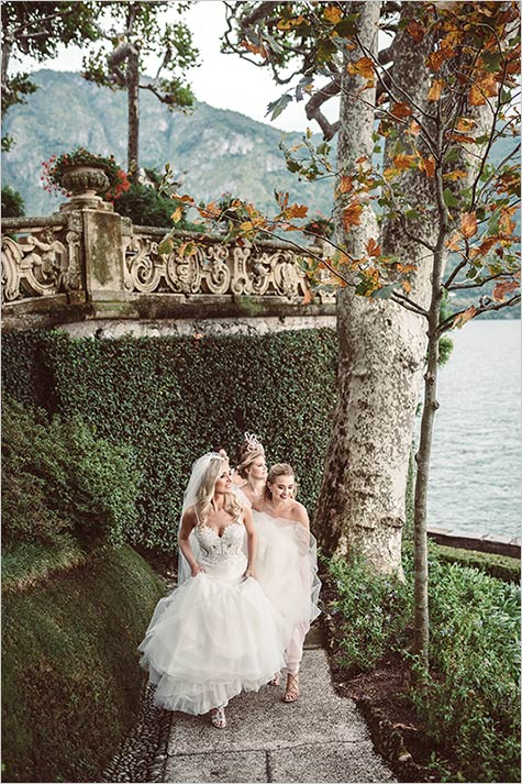 villa-balbianello-wedding-lake-como
