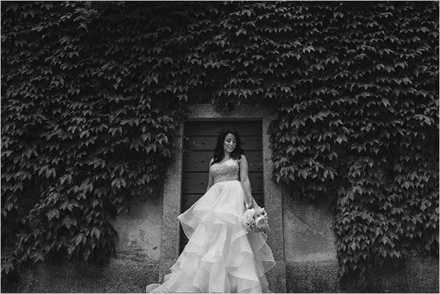 villa-monastero-wedding-varenna