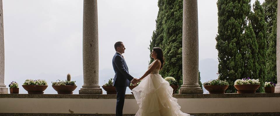 villa_monastero_wedding_varenna_lake_como