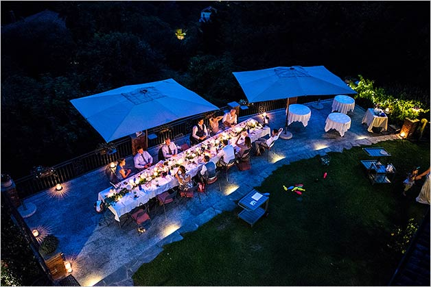 wedding-dinner-overlooking-lake-como