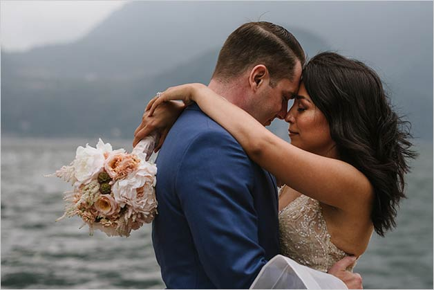 wedding-hotel-royal-victoria-varenna-lake-como