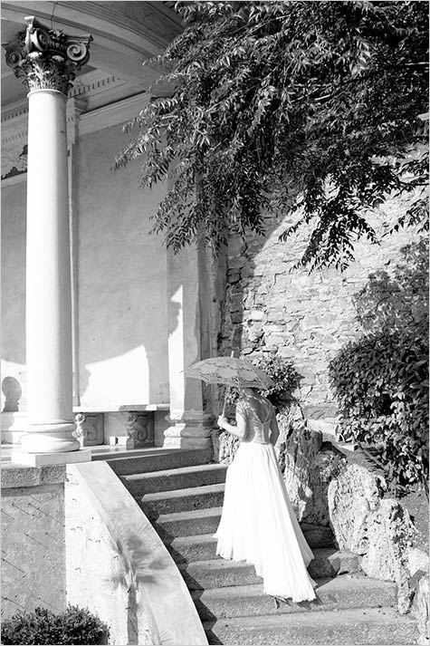 wedding-villa-monastero-varenna-lake-como