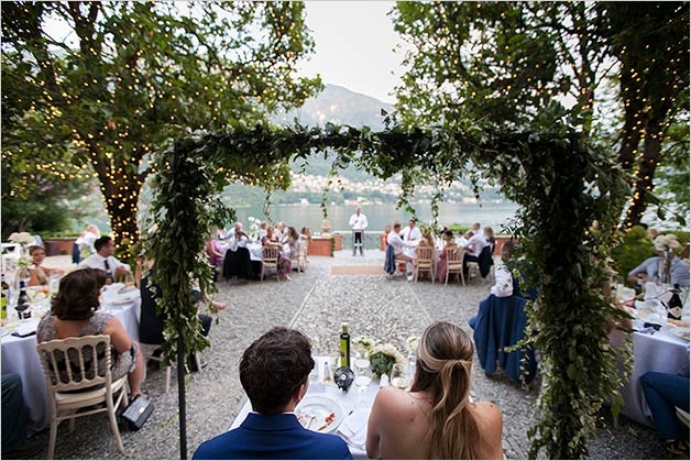 wedding-villa-regina-teodolinda-lake-como