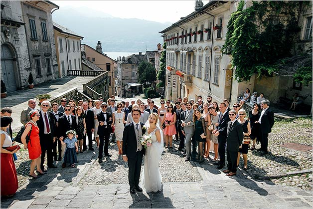 assunta-church-wedding-lake-orta