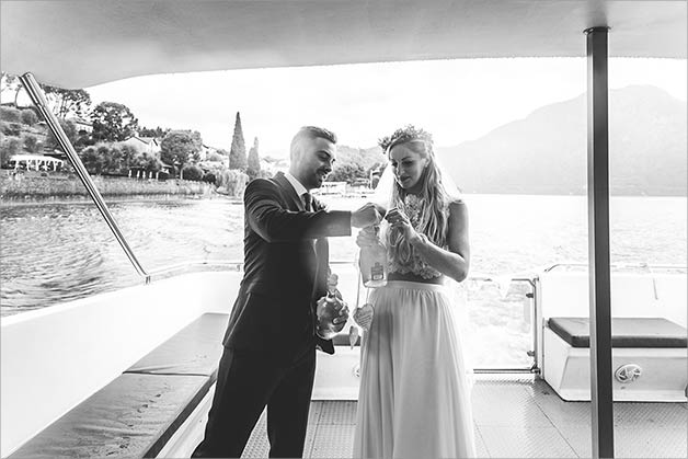 boat-tour-lake-como-wedding