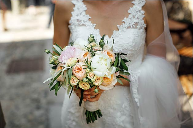 bouquet-florist-lake-orta-by-piccola-selva