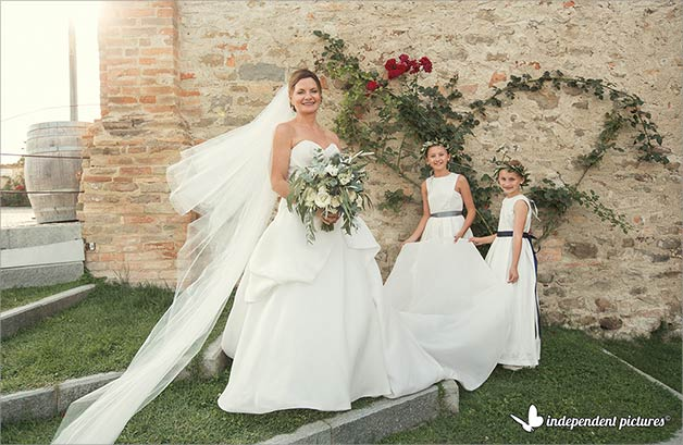 country-weddings-italy-2018