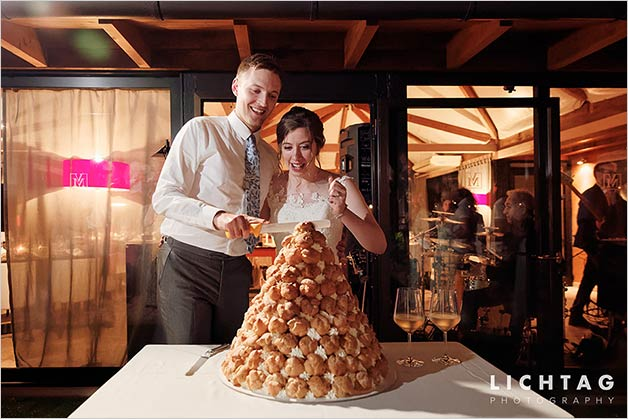 croquembouche-wedding-cake-lake-garda