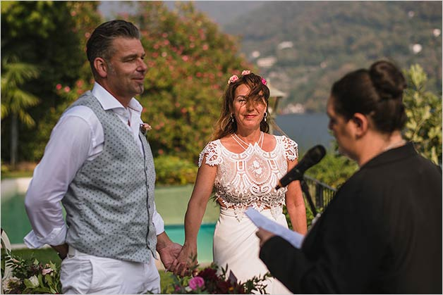 lake-como-weddings-september-2018