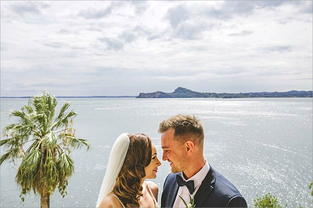 lake-garda-weddings-september-2018