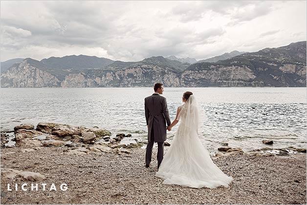 malcesine-wedding-lake-garda