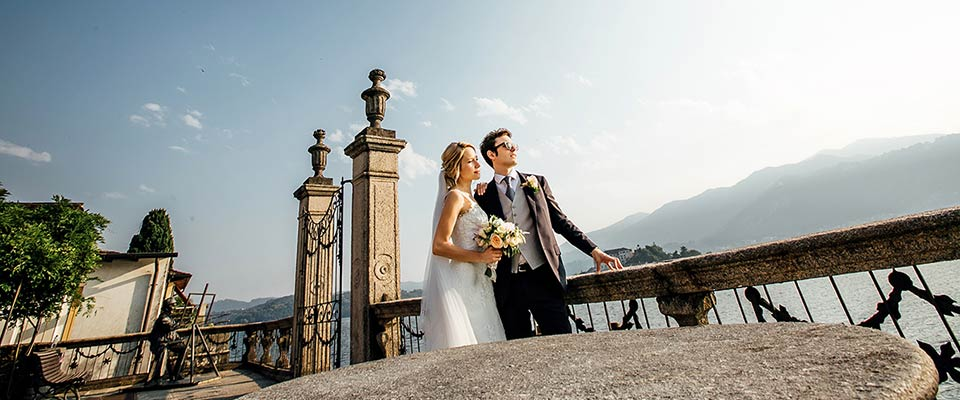 russian-wedding-lake-orta-italy