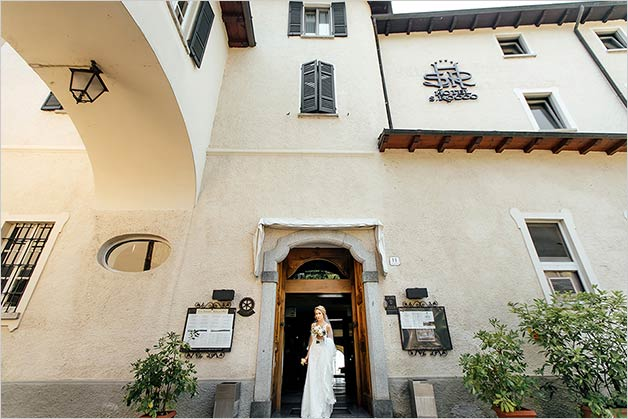 wedding-hotel-san-rocco-lake-orta