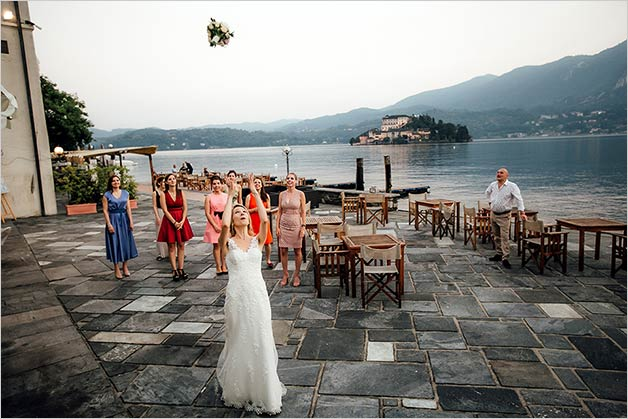 wedding-reception-hotel-san-rocco-lake-orta