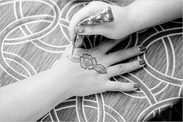 Mehendi-artist-italy