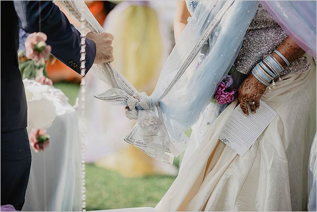indian-persian-wedding-ceremony-lake-maggiore