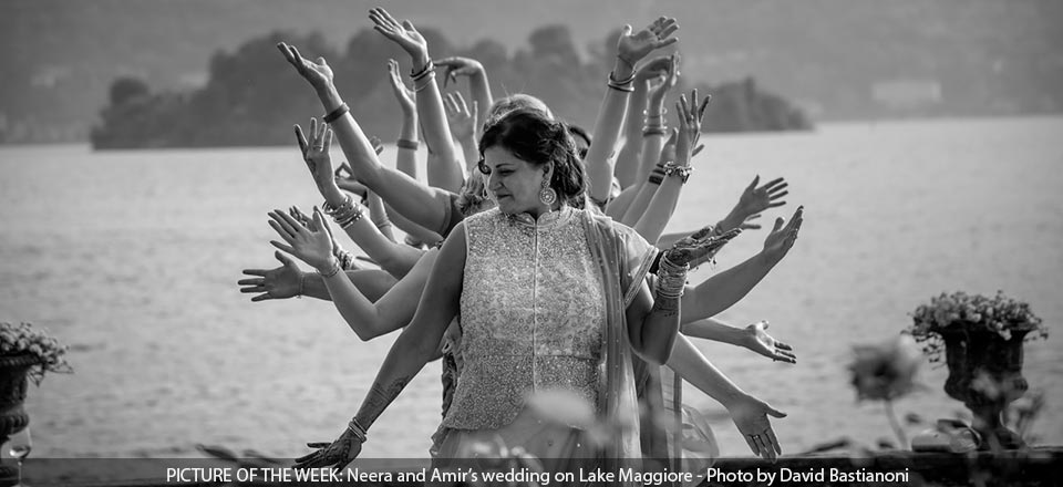 indian-persian-wedding_lake-maggiore-italy