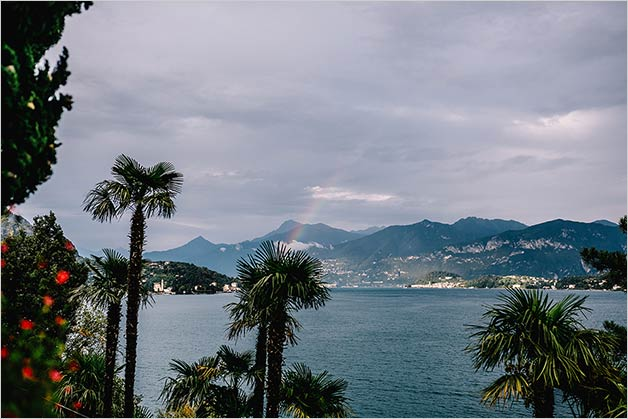 lake-como-wedding-rainbow