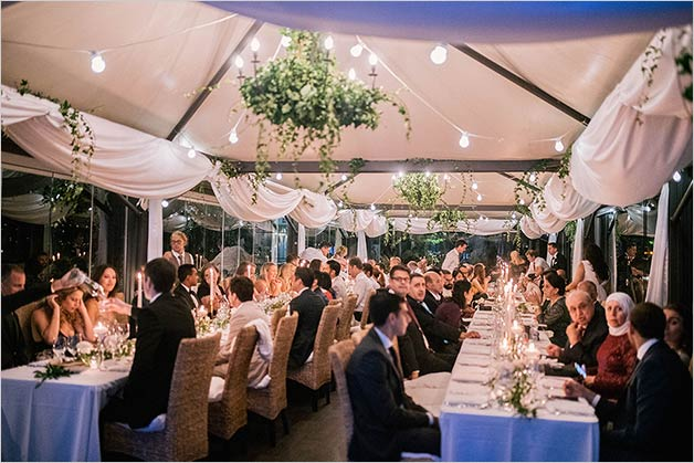 lakeshores-restaurant-lake-como-wedding