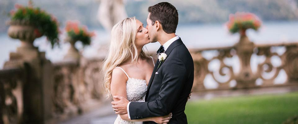 romantic_wedding_lake_como