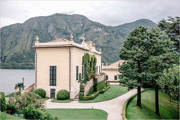 villa-balbianello-wedding-civil-ceremony