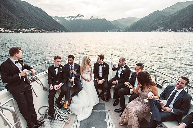 villa-balbianello-wedding-photo-session