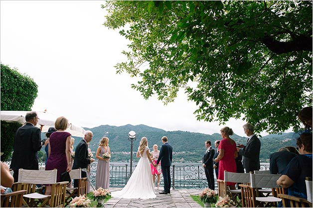 villa-gippini-wedding-ceremony-lake-orta