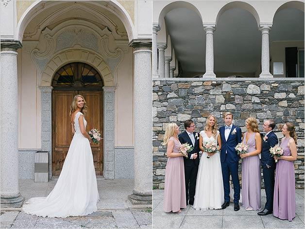 villa-gippini-wedding-lake-orta