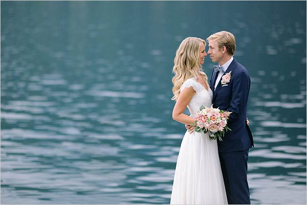 villa-gippini_wedding_lake_orta