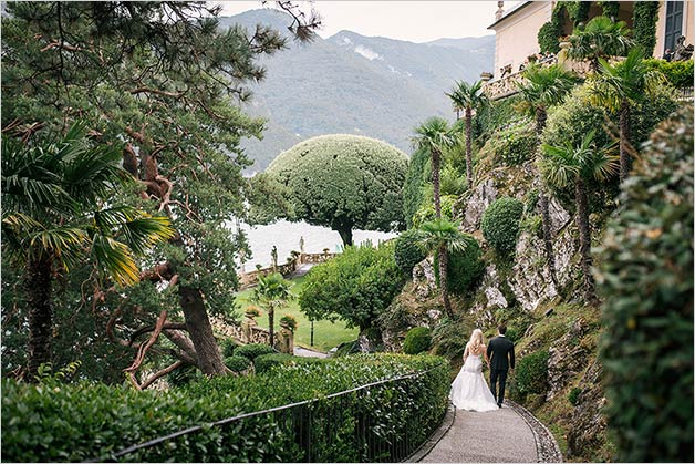 villa_balbianello_romantic_wedding