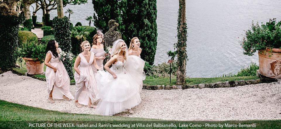villa_balbianello_wedding_lake_como