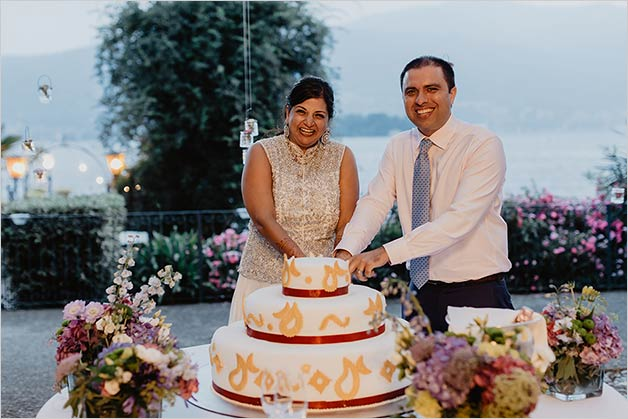wedding-party-villa-rusconi-lake-maggiore