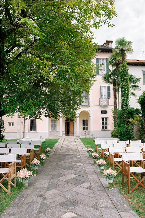 wedding_flowers_hotel_san_rocco_lake_orta