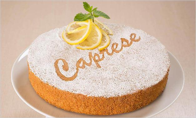 caprese_italian_wedding_cake