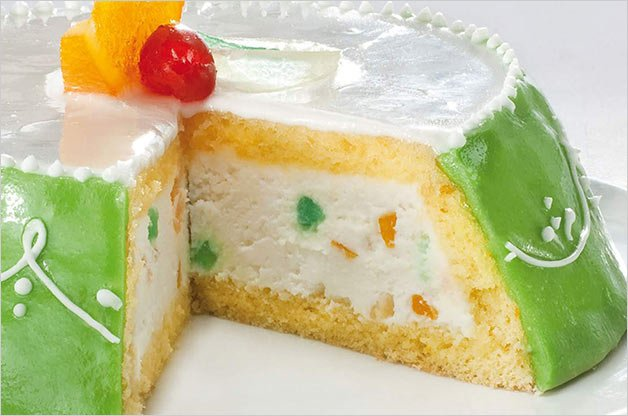 cassata-siciliana_italian_wedding_cake